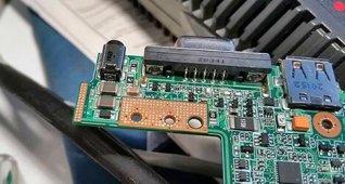 circuit-repair-10.jpg