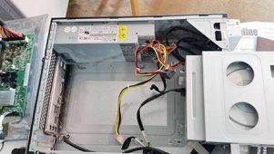 computer-repair-3-1.jpg