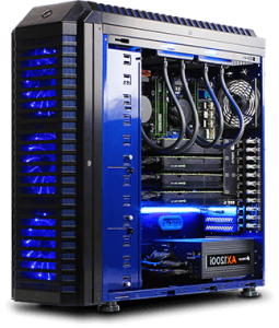 custom-computer-build-3b.png